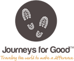 Journeys for Good