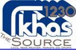 Khas Radio