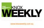 Knox Weekly