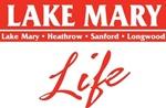 Lake Mary Life