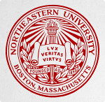 Northeastern News