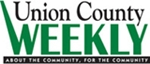 Union County Weekly