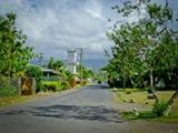 Samoa – Proyecto Comunitario Rural