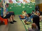 Voluntariado Social y Comunitario en Camboya