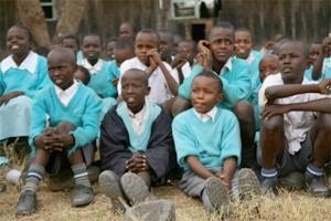 Medicine in Kenya