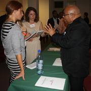 Voluntariado en el extranjero para Profesionales Cualificados