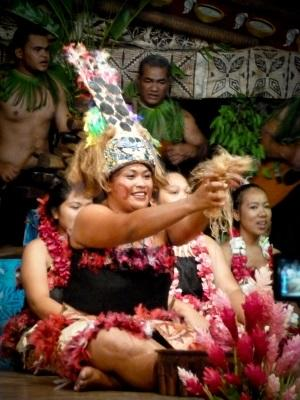 Learn a Foreign Language Abroad in Samoa