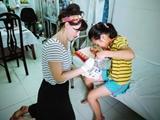 Dentistry in Vietnam