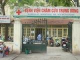 Terapia Ocupacional in Vietnam
