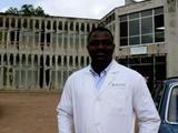 Medicine in Togo