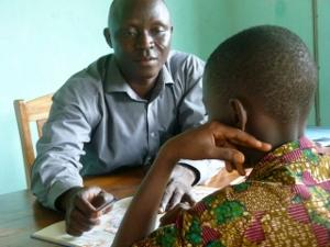 Speech Therapy Internships in Togo