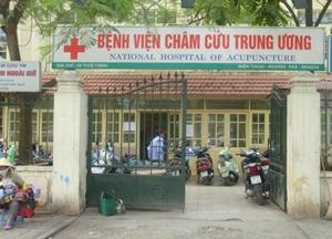Volunteer in a Hospital in Vietnam with Projects Abroad