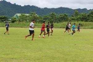 Rugby in Samoa